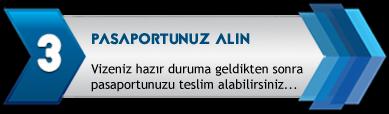 PASAPORTUNUZU ALIN